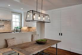 Building Shaker Cabinet Doors by Hidden Kitchen Pantry Doors With Shiplap Paneling Country Kitchen