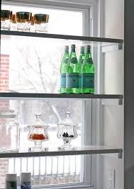 Kitchen Windows Design by Best 25 Kitchen Window Shelves Ideas On Pinterest Window