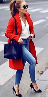 best 25 red coats ideas on pinterest coats winter coats and