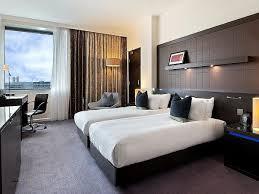 chambre habitant londres chambre chambre chez l habitant londres chambre chez l