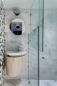 162 best bathroom images on pinterest room architecture and