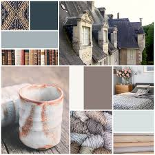 Neutral Paint Colors 2017 105 Best Paint Color Of The Year Images On Pinterest Color Of