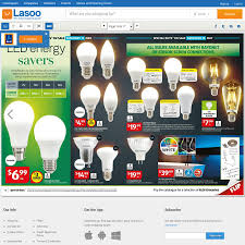 aldi led lights special buys led smart bulbs 19 99 5m led strip