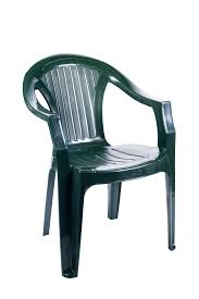 Plastic Stacking Patio Chairs Plastic Patio Chair Hire Outdoor Thorns Chairs Target South