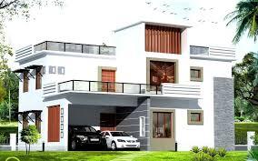 exterior asian paints colour shades home design ideas