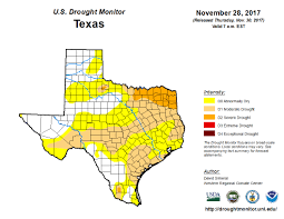 Drought April 2013 State Of The Climate National Centers For Robertscribbler Scribbling For Environmental Social And