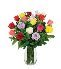 Flowers Yakima - send flowers same day flower delivery from blooms today