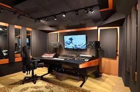 music studio home music studio design ideas fabulous decorating recording