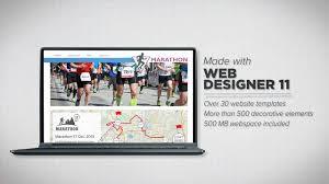 magix web designer 6 magix xara web designer 11 int website builder