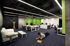 office organization ideas for small spaces design studio inside
