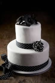 wedding cake m s sevva wedding sevva cake and