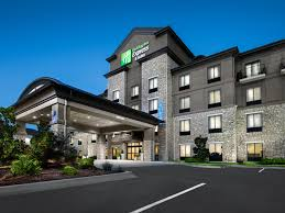 inn express suites conway hotel by ihg