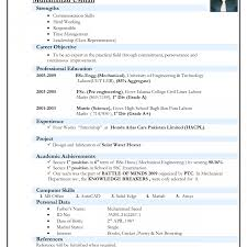 resume format for mechanical engineering freshers pdf esl term paper editing service for resume letter template