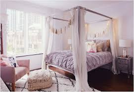 Bunk Bed Canopy Style Room Bunk Beds For Adults Design Bedroom