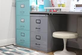 Mini Filing Cabinet Rust To Retro A Mini Filing Cabinet Restoration Lazy Daisy Jones