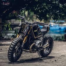 bmw mototcycle 564 best bmw r nine t cafe racers images on cafe