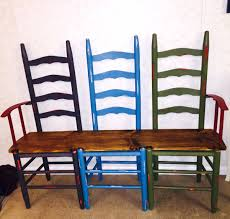 Entryway Bench Seat Mudroom Bench Plans Free Entryway Bench Seat With Coat Rack