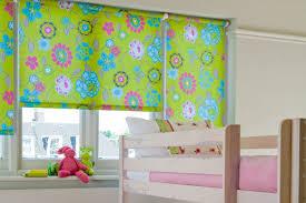 Choosing Blinds For Your Childs Bedroom Platinum Decor - Childrens blinds for bedrooms