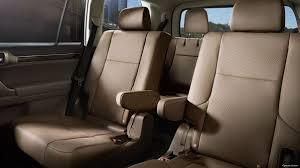 what does lexus enform offer lexus new u0026 used cars for sale orange park fl