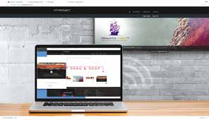 screenart explained digital signage cms u0026 networking platform