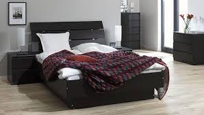 5 beds fit for a man u2022 gear patrol