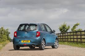 nissan micra visia review images nissan k13 micra 2013 on