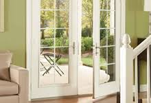 Simonton Patio Doors Kansas City Patio Door Installation 913 449 9579 Homeland