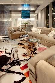 225 best d гостинная images on pinterest architecture luxury