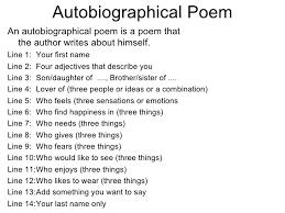 essay about myself example BestWeb     Autobiography essay about myself Dissertation  Autobiography essay about myself Dissertation