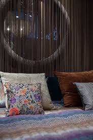 Bedroom Furniture Mix And Match 50 Decorating Ideas You Didn U0027t Know You Knew