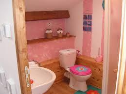 chambre d hote paray le monial chambre d hôtes n 2439 à paray le monial saône et loire
