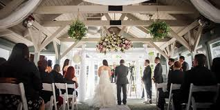 wedding venues island ny island wedding venues price compare 824 venues wedding spot