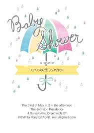 baby shower in baby shower invitations baby and kids walgreens photo