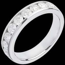 wedding rings in botswana edenly diamond jewellery for gifts and marriages