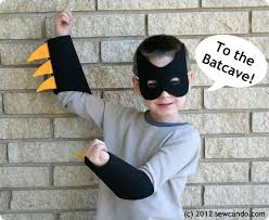 Shark Boy Costume Halloween 42 Boys Costumes Images Costumes Boy Costumes