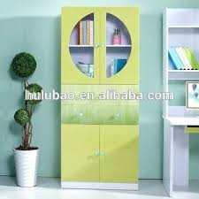Alphabet Bookcase Bookcase Bookcase For Childrens Playroom The Beautiful Bookcase
