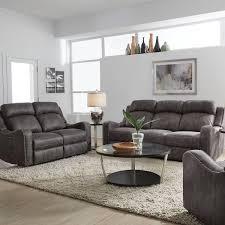 Reclining Living Room Set Bankston Reclining Living Room Set Furniture