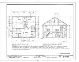 Nantucket Floor Plan by 142 Best Nantucket U0027s Founding Fathers Images On Pinterest