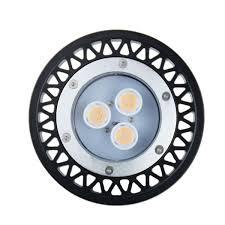 Led Replacement Bulbs For Low Voltage Landscape Lights by Led 5w Par36 60 Degree 2700k Bulb Low Voltage Landscape Lighting