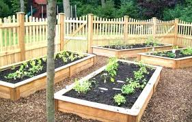 small kitchen garden ideas small vegetable garden layout exles kitchen garden square