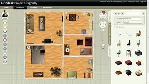 design your home online game design your own home online game plan software from create floor