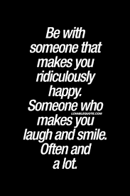 What Can I Do To Make You Happy Meme - quotes to make you happy quotes of the day