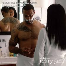 Mary Jane Memes - being mary jane