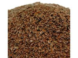bulk foods by dutch valley bulk candy bulk spices wholesale