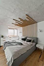 loft interior design best 25 scandinavian loft ideas on pinterest loft interiors