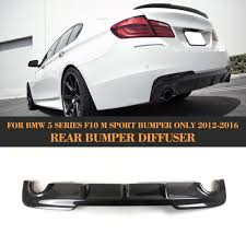 bmw 535i exhaust bmw 550i exhaust promotion shop for promotional bmw 550i exhaust