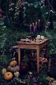 witchcrafters halloween decor 105 best beautiful altars images on pinterest magick altars and