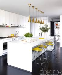 small modern kitchen design ideas hgtv pictures tips for alluring