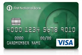 no monthly fee prepaid cards visa debit card no service fees national bank of omaha