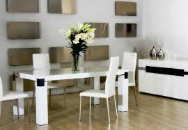 Small Dining Room by Narrow Dining Room Table They Needed More Space In Their Dining